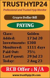 trusthyip24.com